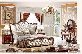 american royal furniture bedroom sets solid wood and genuine