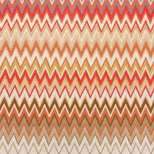 missoni home margot throw 159 in a soft color palette stardust