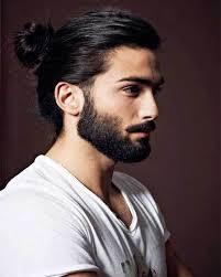 guy ponytail hairstyles men ponytail hairstyles loud read