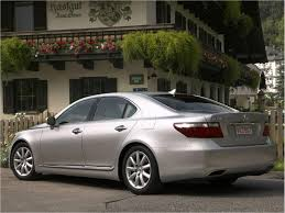 lexus ls wikicars parting out 2007 lexus ls460 for used auto parts catalog cars
