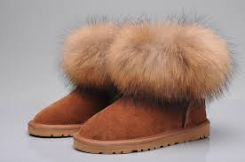 ugg slippers sale grey ugg tasman slippers size 8 ugg fox fur mini boots 5854 uggs