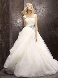 fairy tale wedding dresses 2012 wedding dress white by vera wang bridal gowns fairytale vw351129