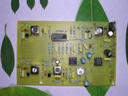 theremin world jaycar silicon chip theremin u2013 a metamorphosis