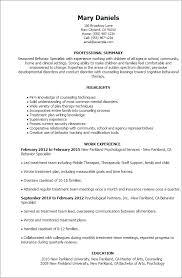 100 Creative Sample Resume The by Gallery Of 100 Social Work Resume Samples Best Auditor Resume