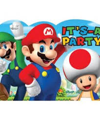 mario party supplies mario party supplies free delivery