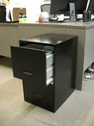 Hirsch Filing Cabinet Lock by Convert Cabinet To File Drawer Usashare Us
