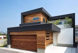 modern style house wood modern house architecture styles house style design ultra