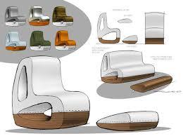 120 best sketch furniture images on pinterest product sketch