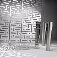 Screens Room Dividers by Screens And Room Dividers Contemporary Collection