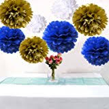 royal blue and gold baby shower royal blue and gold prince baby shower favor