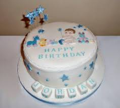 childrens cakes childrens cakes sweetexpectations