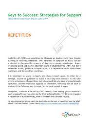 100 sample sales cover letter cover letter sample resume