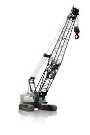 terex crane user manual the best crane 2017