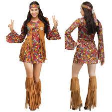 Princess Halloween Costumes Women Cheap Tribal Costume Women Aliexpress Alibaba Group