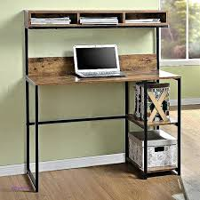 Computer Desk Diy Wall Mounted Computer Desk Diy Katecaudillo Me
