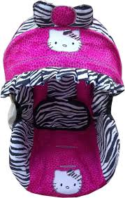 25 kitty baby stuff ideas baby kitty