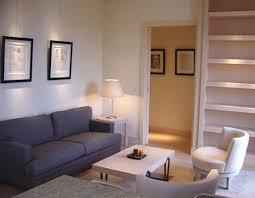 salon canap fauteuil fauteuil salon contemporain meilleur idées de conception de maison