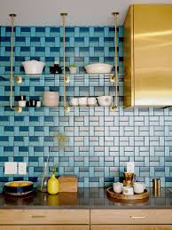 Kitchen Tiles Wall Designs 121 Best Abstract Textures U0026 Walls Images On Pinterest Textured