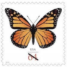 st announcement 10 15 monarch butterfly