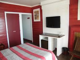 chambre des m騁iers de loire atlantique chambre b b près de la plaine sur mer hotel le