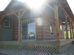 custom built southern heritage modular home graham nolen and with southern heritage homes to provide the best custom built modular homes to our residential customers here s a model home we collaborated with them