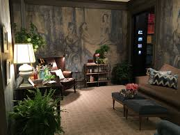 Decorators Showhouse Indianapolis Amazing Decorators Show House Photos Best Inspiration Home
