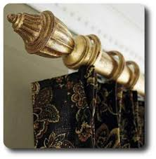 Traverse Curtain Rod Repair Basicq Inc Kirsch Drapery Hardware