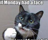I Hate Mondays Meme - i hate mondays meme pictures photos images and pics for facebook