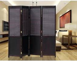 Privacy Screen Room Divider Ikea Tri Fold Room Divider Screens S Dividers Ikea Ideas With Regard To