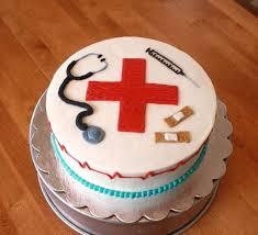best 25 cakes ideas on cake nursing