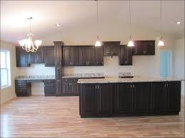used kitchen cabinets denver kitchen used kitchen cabinets average cost of kitchen cabinets