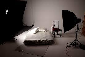 Best Lighting Setups Images On Pinterest Photography - Bedroom photography studio
