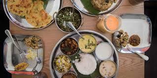module cuisine try himalayan cuisine visit california