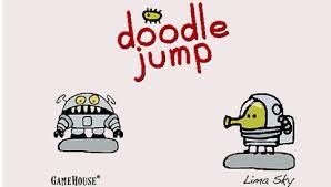 doodle jump java 240x400 my javastore meeting your java apps needs