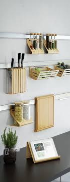 multiprise design cuisine multiprise cuisine ikea inspirations et multiprise cuisine ikea
