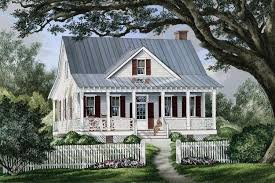 farm house plans farmhouse plan 1 738 square 3 bedrooms 2 5 bathrooms 7922
