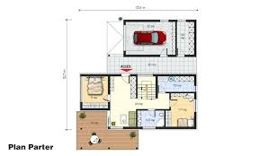 one story house plans with porches house plans with photos one story 4 bedroom floor plans one story