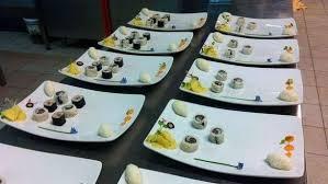 cuisine berchet il giardino in cisternino restaurant reviews menu and prices