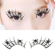 online buy wholesale cosplay false eyelashes from china cosplay