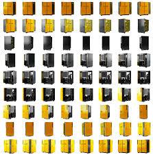 schraubenkompressoren mit 1 1 direktantrieb u2013 kaeser kompressoren