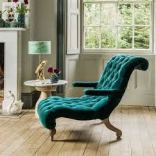 comfortable bedroom chairs comfortable bedroom chair graham and green enya relaxing chair