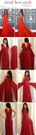 best 25 convertible dress ideas on pinterest infinity dress