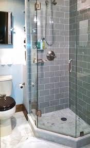 bathroom ideas shower only popular bathroom ideas with shower only fresh home design