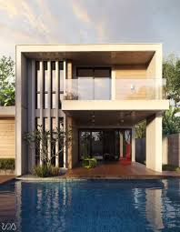 House Design Software Name 44 Best Plan Images On Pinterest Floor Plans Skyscrapers And