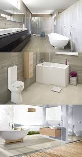 design your bathroom tips for designing your bathroom interior design