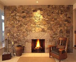 stone fireplace design ideas design ideas stone fireplace design ideas 30 stone fireplace ideas for a cozy nature inspired home freshomecom stone
