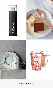kitchen tea present ideas kitchen tea present ideas diy gift ideas you u0027ll