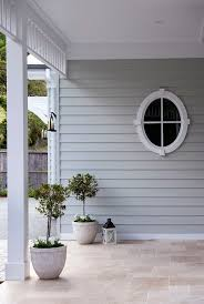 348 best scyon linea weatherboards images on pinterest