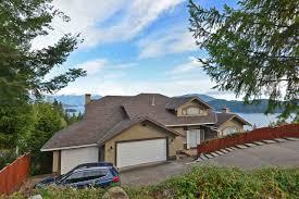 sunshine coast real estate u0026 the newest sunshine coast listings