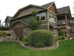 simple home design tool home siding design tool simple exterior home siding design home